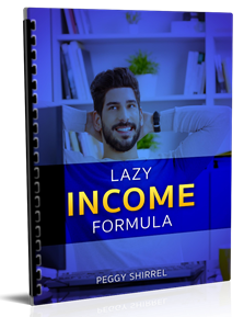 Lazy Income Formula Free Report
